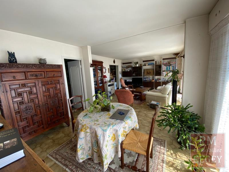 Sale apartment Soisy sous montmorency 343000€ - Picture 6