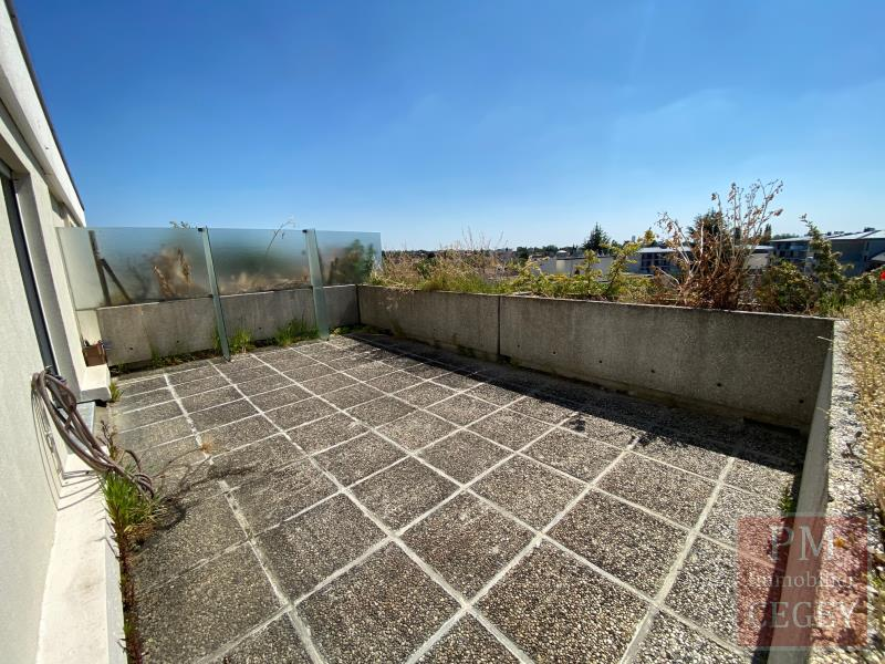 Sale apartment Soisy sous montmorency 343000€ - Picture 7