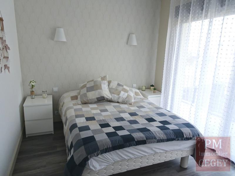 Vente appartement Montmorency 385000€ - Photo 6