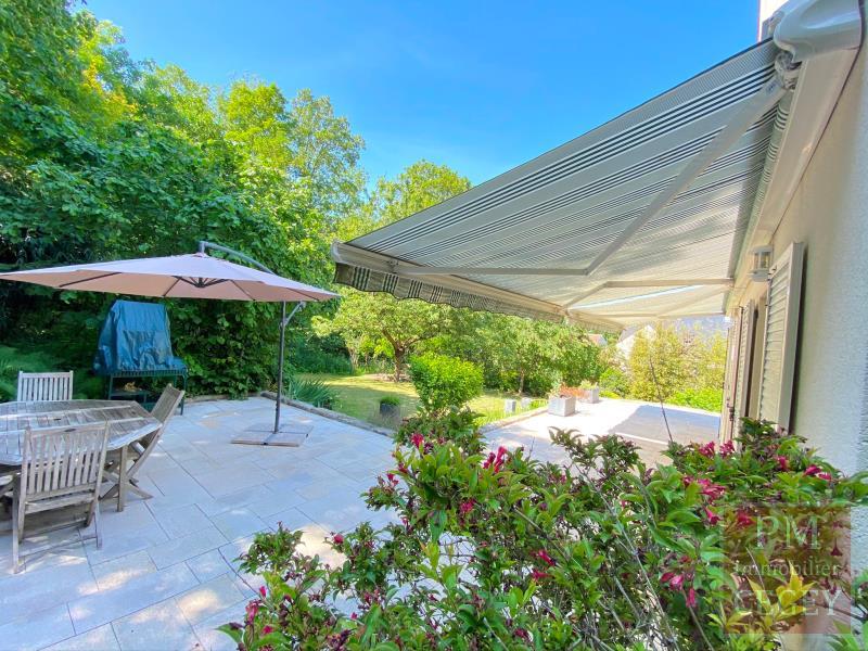 Sale house / villa Soisy sous montmorency 695000€ - Picture 2