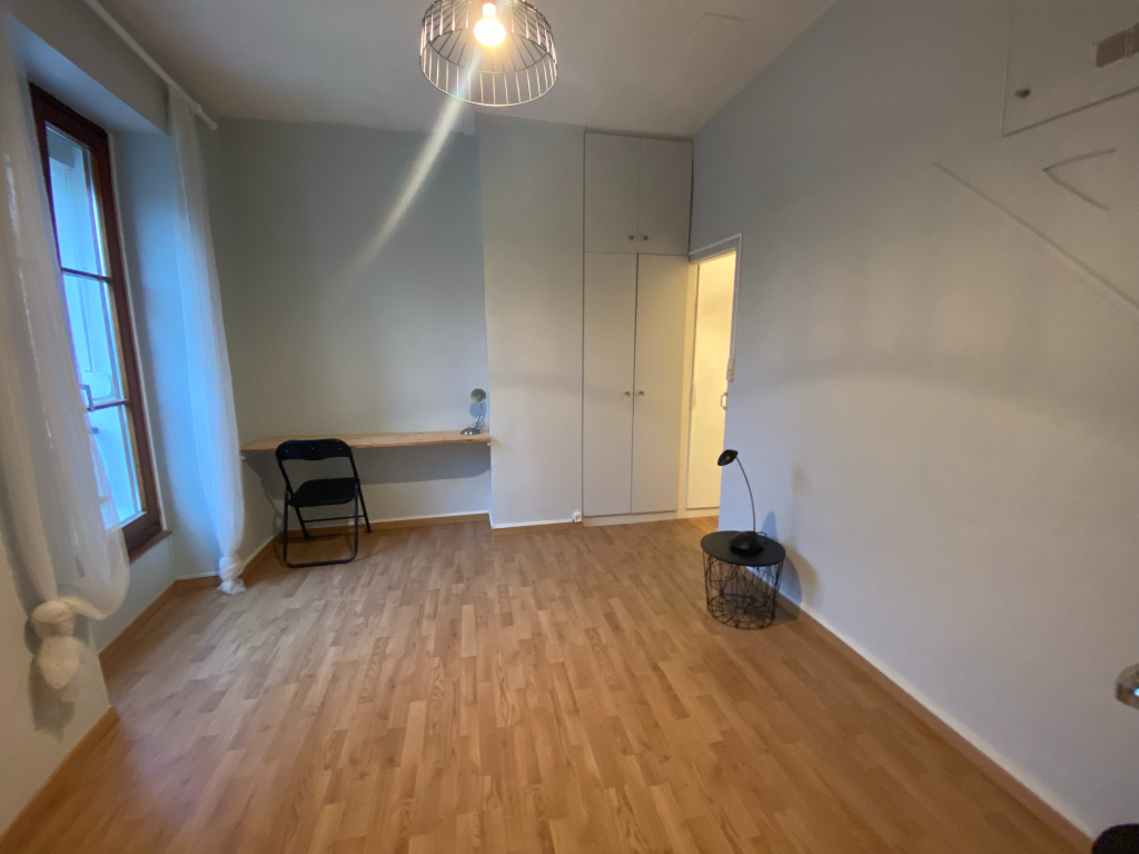 Rental house / villa Andilly 650€ CC - Picture 7