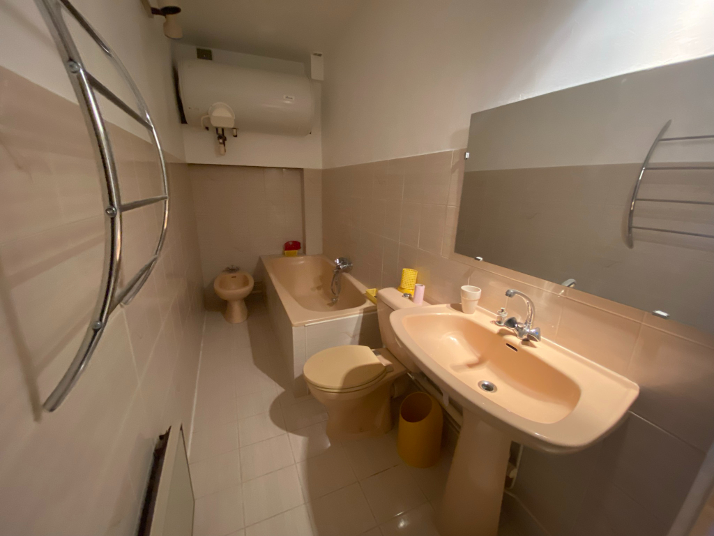 Rental house / villa Andilly 650€ CC - Picture 8