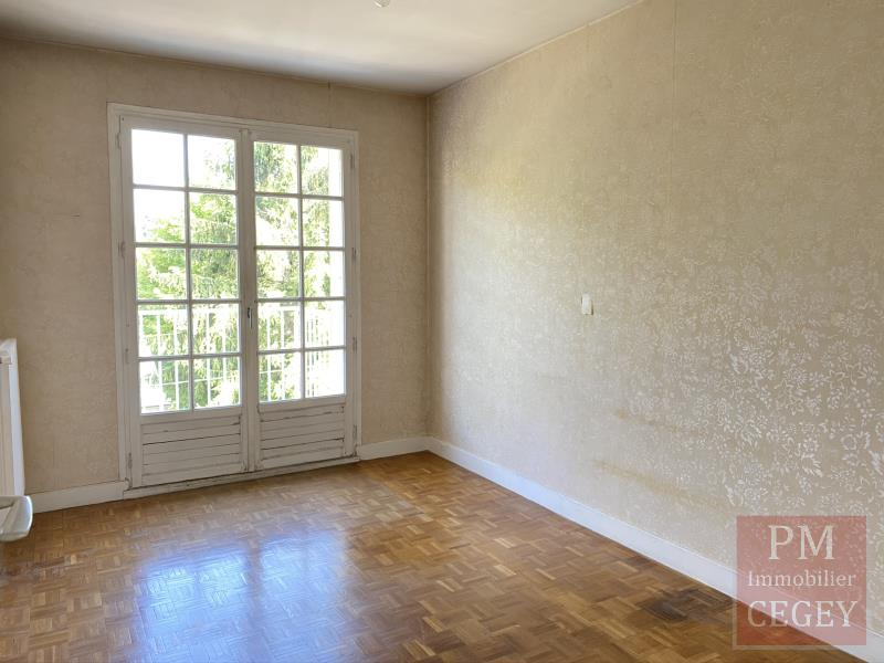 Vente appartement Soisy sous montmorency 199 500€ - Photo 4