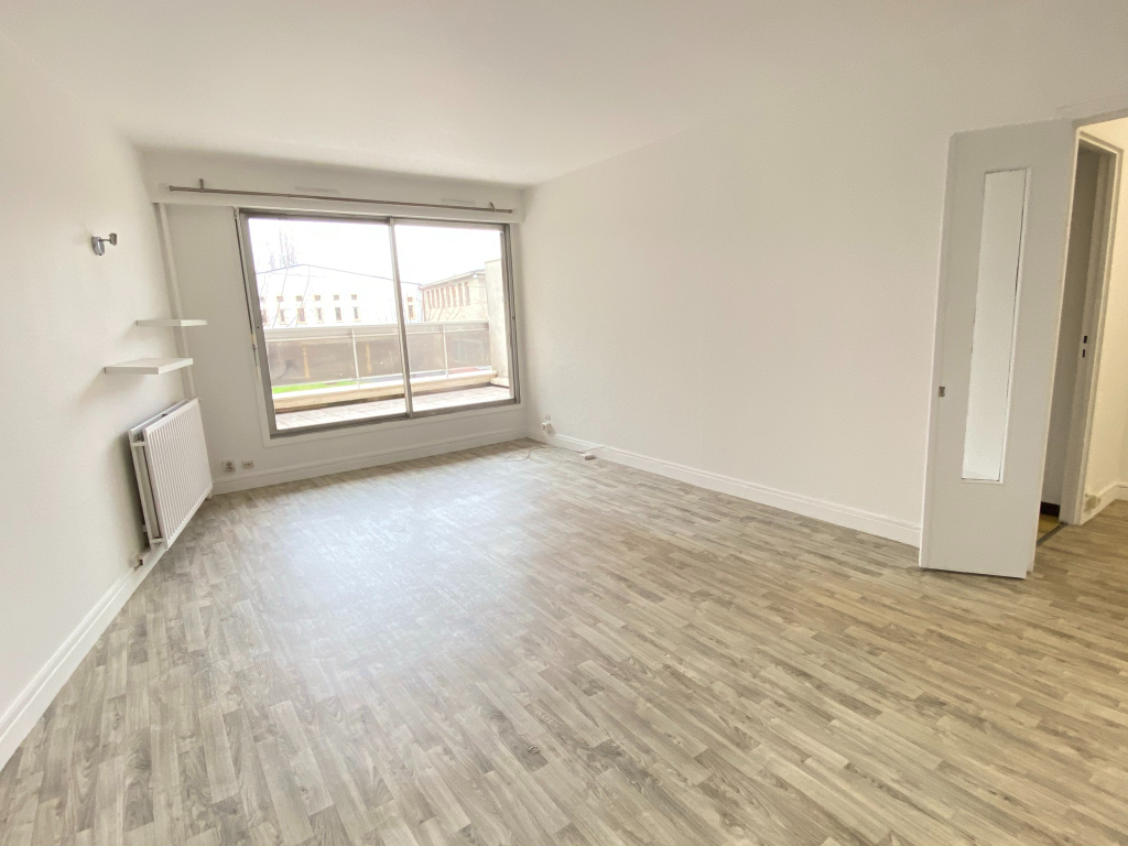 Vente appartement Soisy sous montmorency 290000€ - Photo 2
