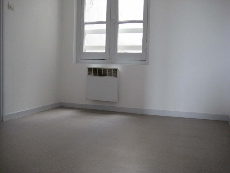 Location appartement Bordeaux 583€ CC - Photo 3