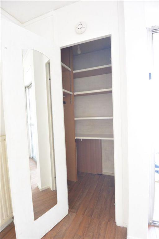 Rental apartment Bordeaux 502€ CC - Picture 3