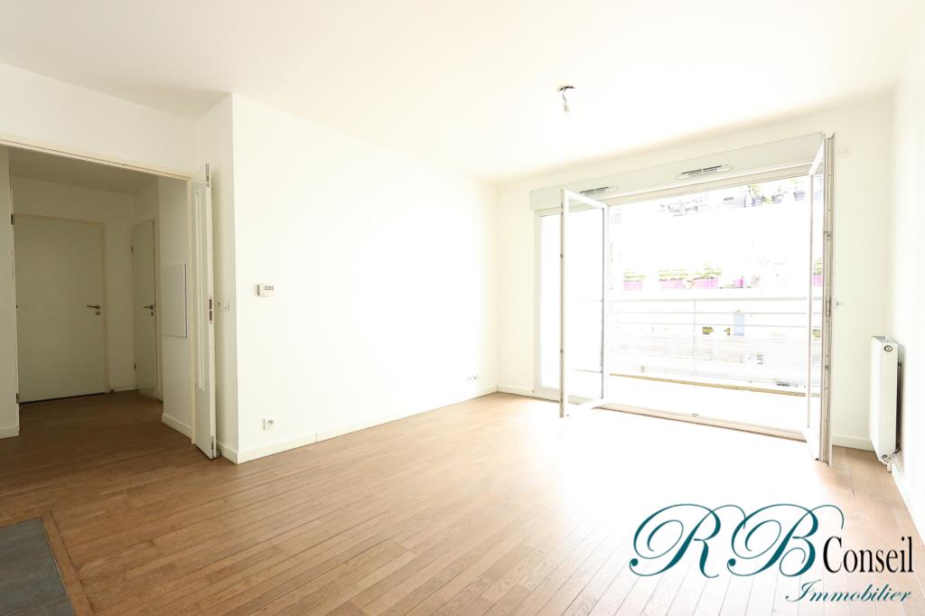 Vente Appartement de 3 pièces 52 m² - CHATENAY MALABRY 92290 | RB CONSEIL IMMOBILIER - AR photo4