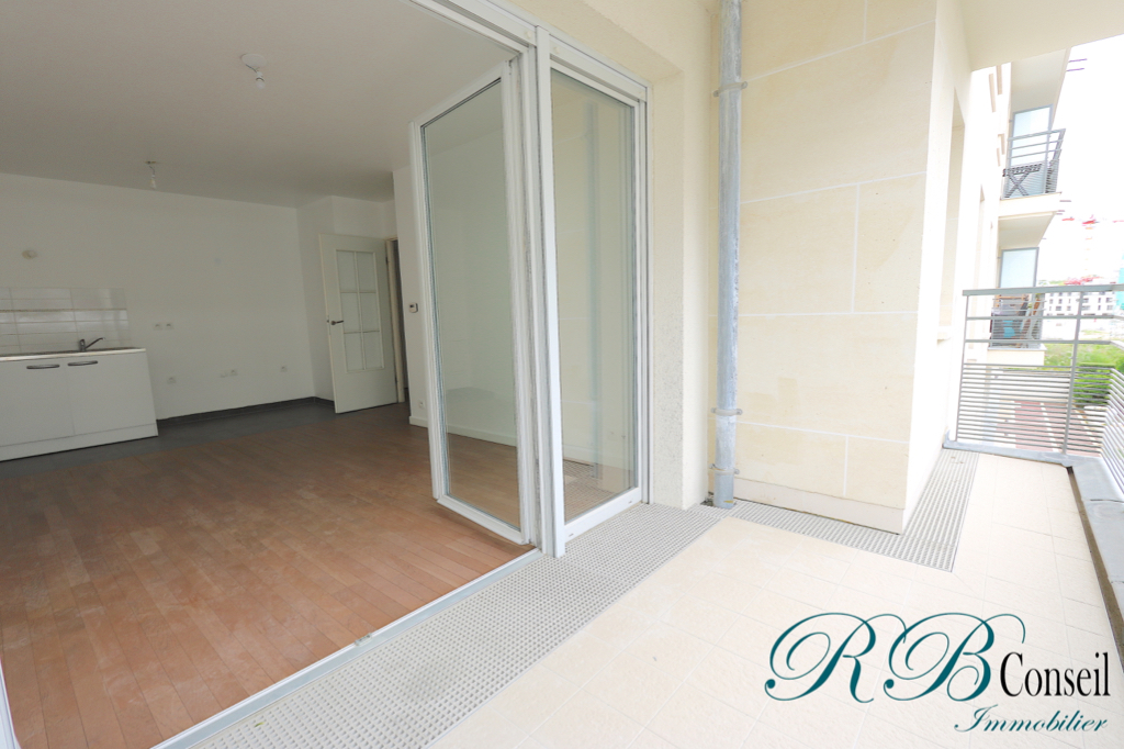 Vente Appartement de 3 pièces 52 m² - CHATENAY MALABRY 92290 | RB CONSEIL IMMOBILIER - AR photo5