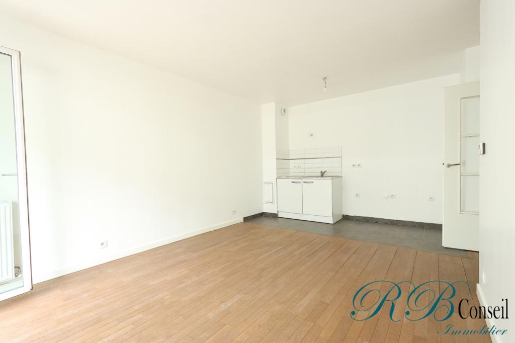 Vente Appartement de 3 pièces 52 m² - CHATENAY MALABRY 92290 | RB CONSEIL IMMOBILIER - AR photo6