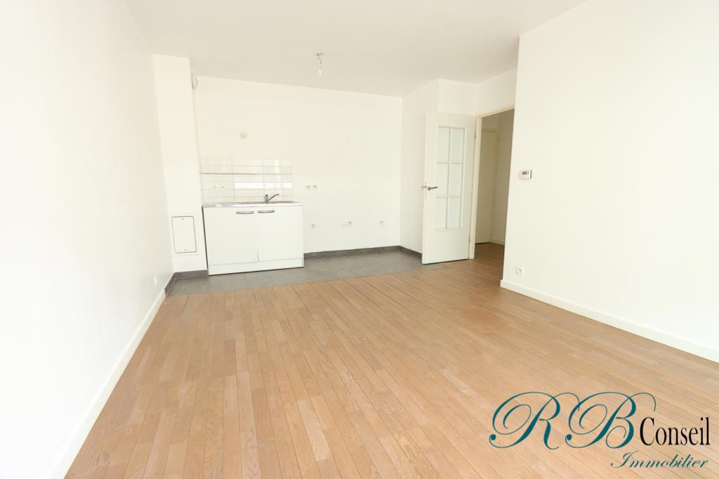 Vente Appartement de 3 pièces 52 m² - CHATENAY MALABRY 92290 | RB CONSEIL IMMOBILIER - AR photo7