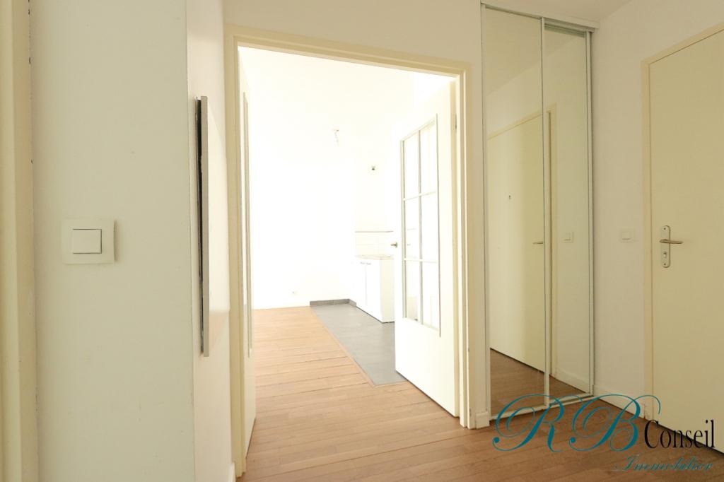 Vente Appartement de 3 pièces 52 m² - CHATENAY MALABRY 92290 | RB CONSEIL IMMOBILIER - AR photo8