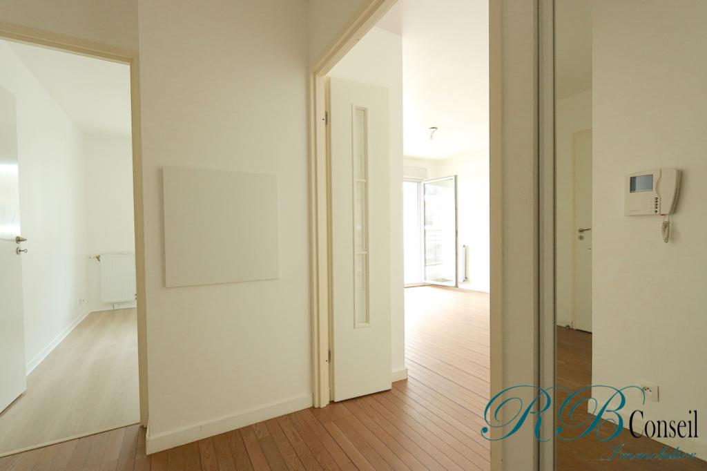 Vente Appartement de 3 pièces 52 m² - CHATENAY MALABRY 92290 | RB CONSEIL IMMOBILIER - AR photo9