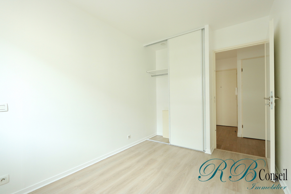Vente Appartement de 3 pièces 52 m² - CHATENAY MALABRY 92290 | RB CONSEIL IMMOBILIER - AR photo10