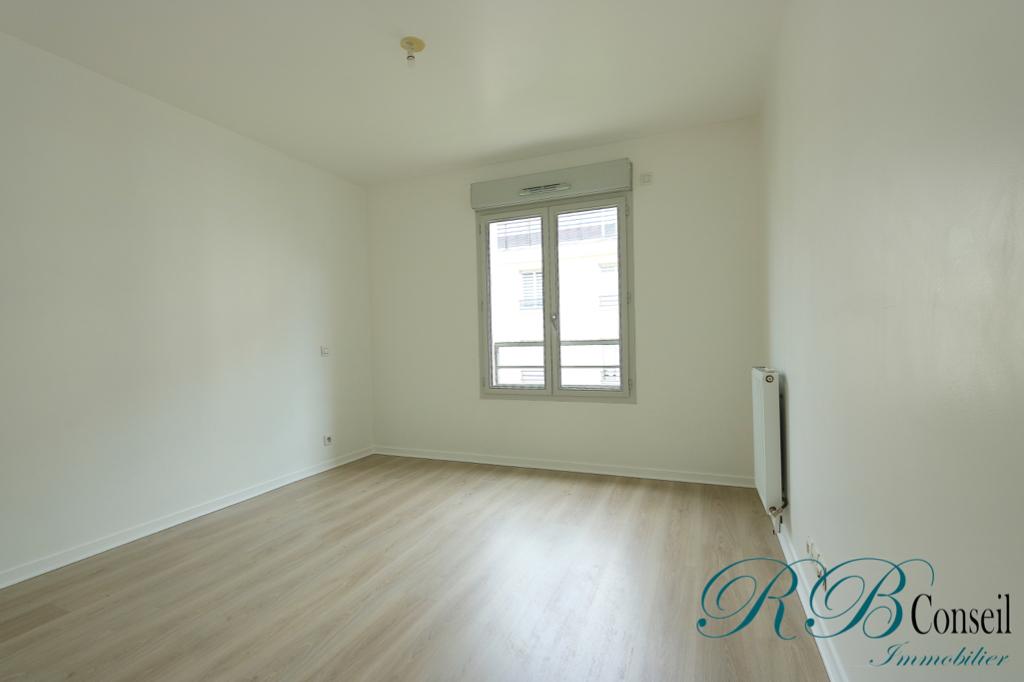 Vente Appartement de 3 pièces 52 m² - CHATENAY MALABRY 92290 | RB CONSEIL IMMOBILIER - AR photo11