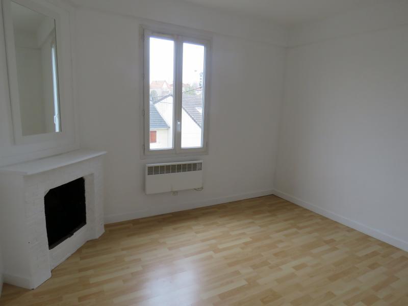 APPARTEMENT CHÂTILLON - 2 pièces - 27 m²