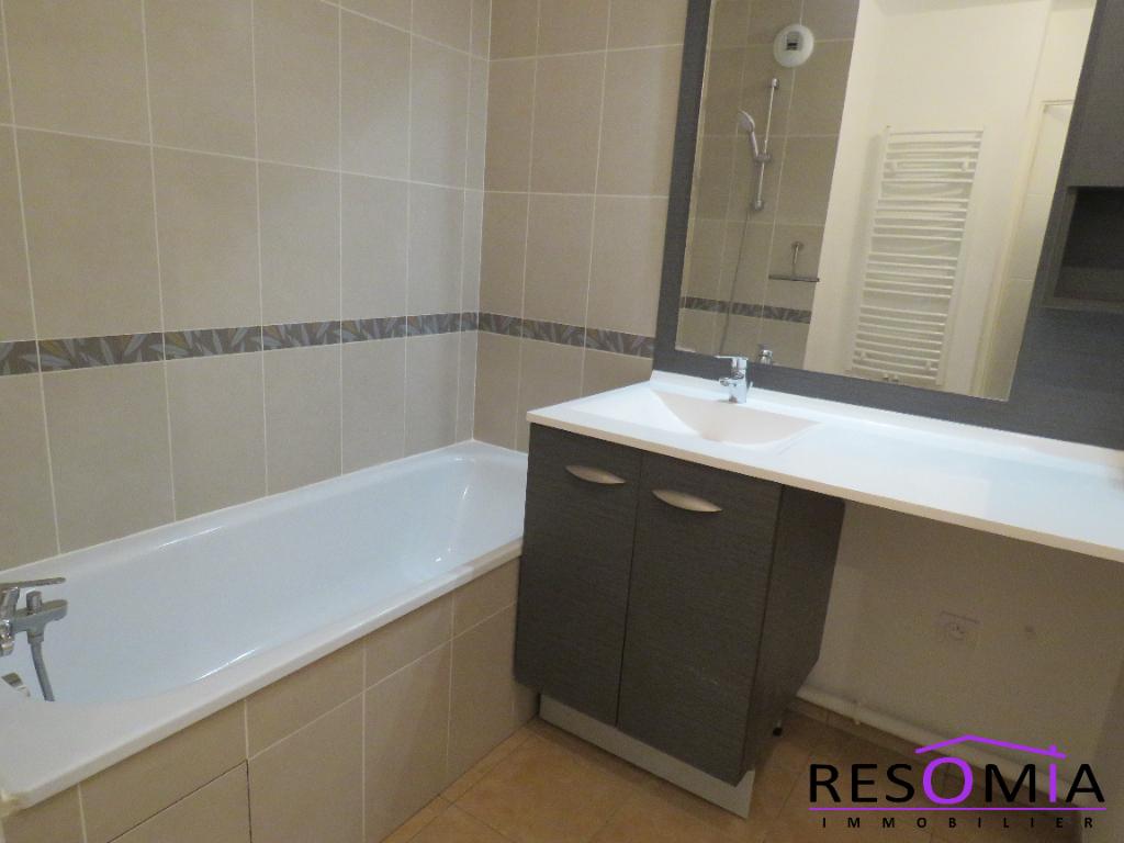 Sale apartment Chatillon 519000€ - Picture 6