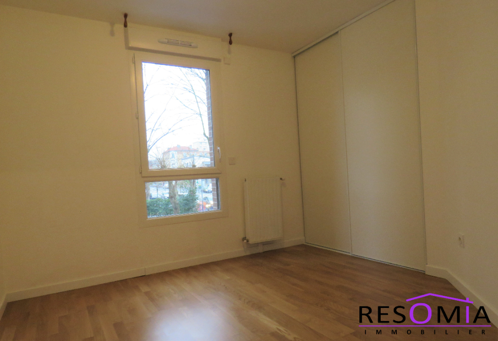 Sale apartment Chatillon 519000€ - Picture 8