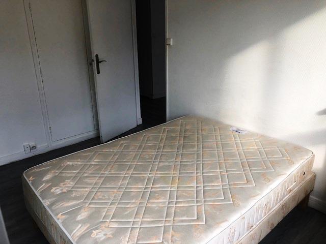 Rental apartment Chatillon 990€ CC - Picture 4