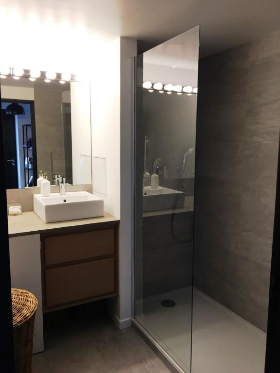 Venta  apartamento Fontenay aux roses 630000€ - Fotografía 16
