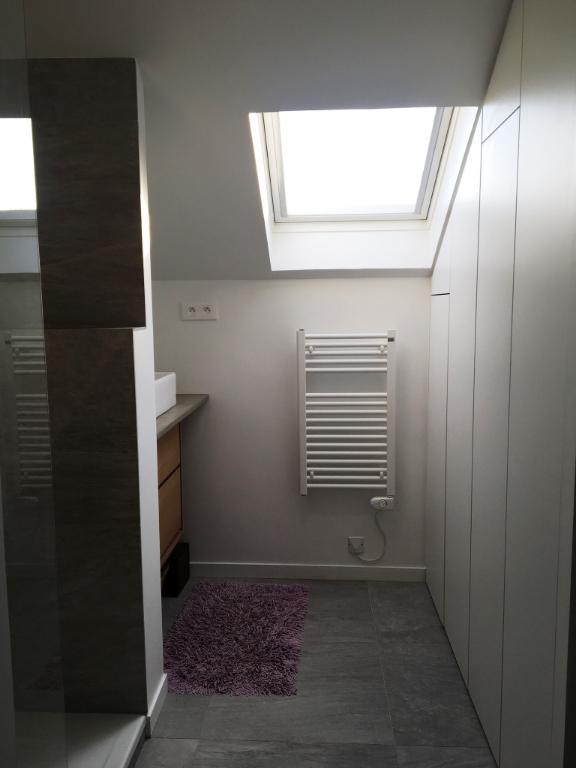 Venta  apartamento Fontenay aux roses 630000€ - Fotografía 17