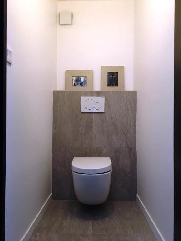Venta  apartamento Fontenay aux roses 630000€ - Fotografía 21