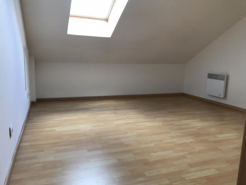 APPARTEMENT ELBEUF - 3 pièce(s) - 57 m2