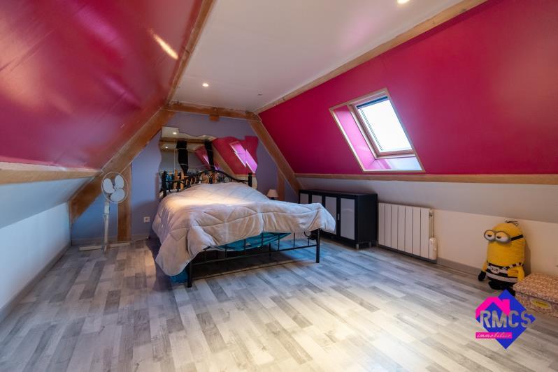 MAISON PAVILLY - 4 pièce(s) - 120 m2