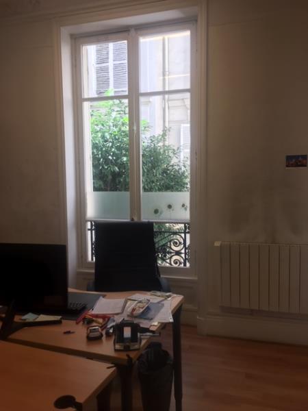 Rental empty room/storage Paris 8ème 5256€ CC - Picture 5