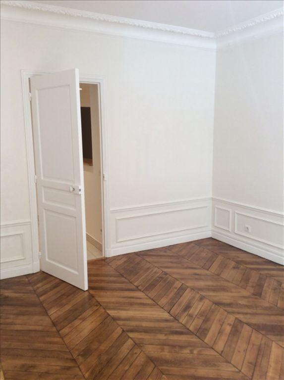 STUDIO PARIS 17 - 1 pièce(s) - 35 m2