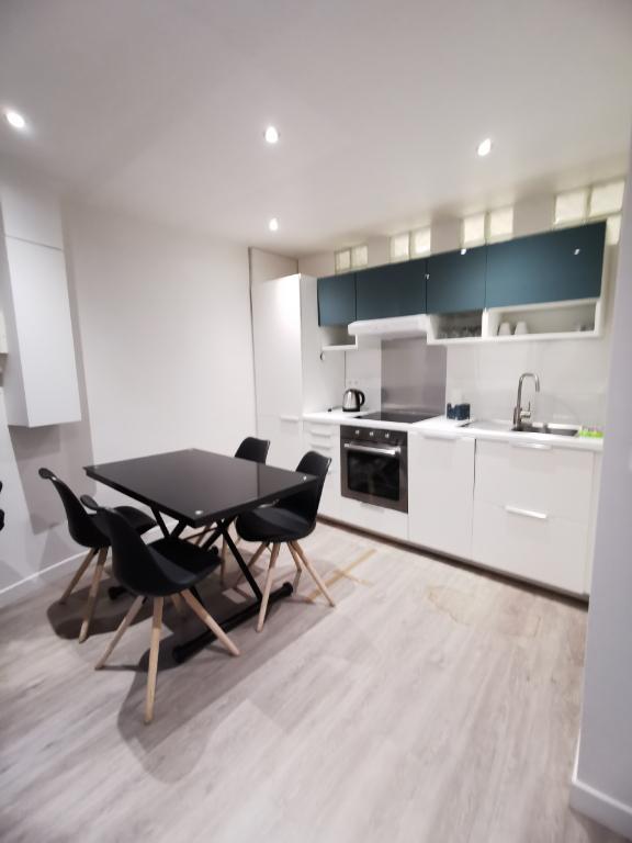 Rental apartment Paris 2ème 1800€ CC - Picture 3