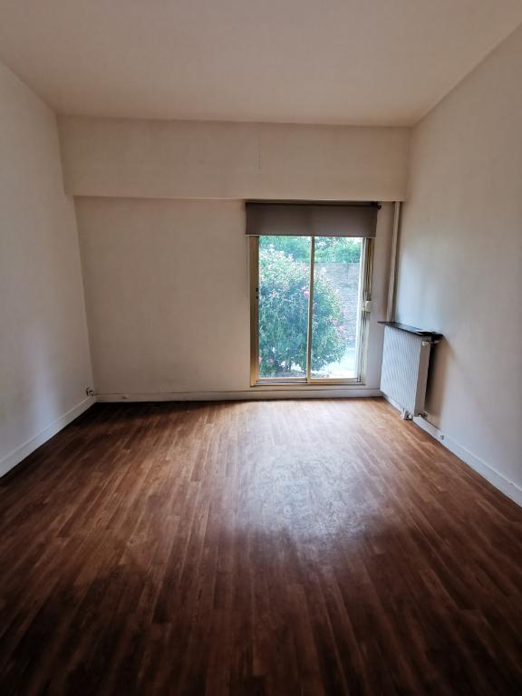 STUDIO BOULOGNE BILLANCOURT - 1 pièce(s) - 19.03 m2