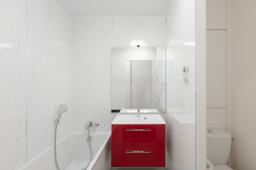 Vente appartement Asnieres sur seine 749500€ - Photo 3