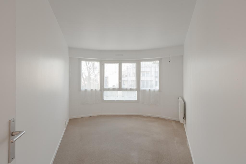 Vente appartement Asnieres sur seine 749500€ - Photo 6