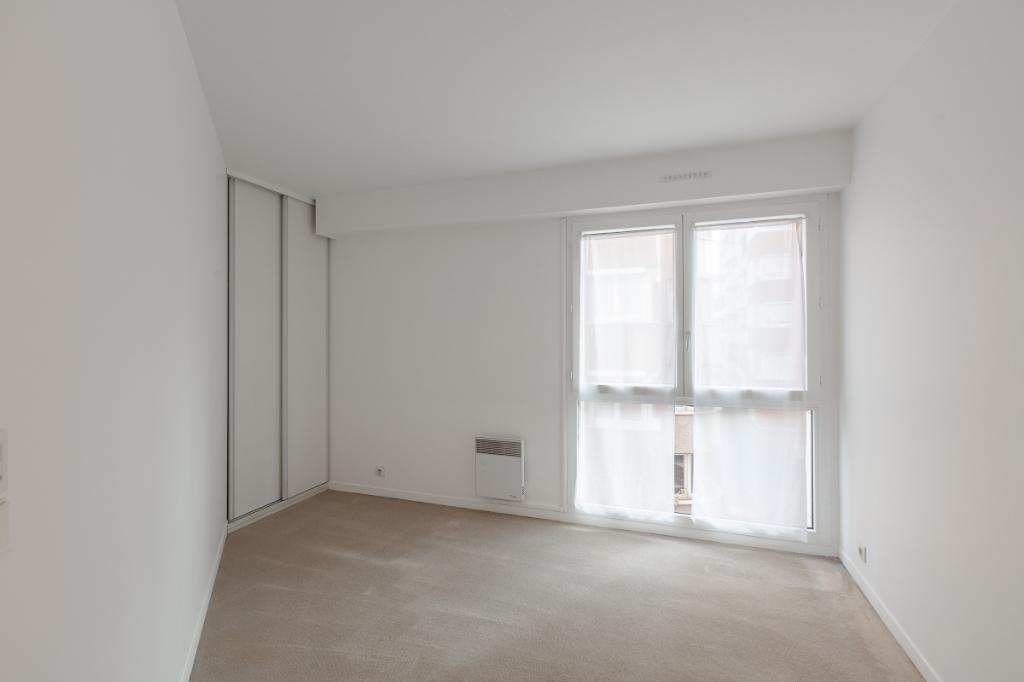 Vente appartement Asnieres sur seine 749500€ - Photo 7