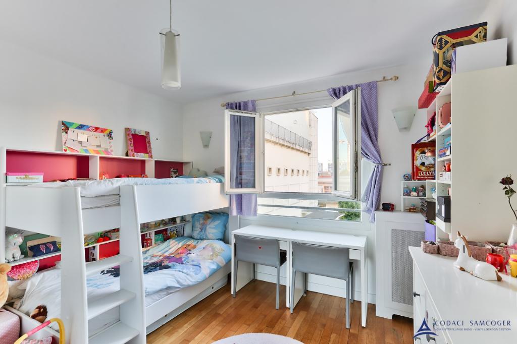 Vente appartement Charenton le pont 750000€ - Photo 8