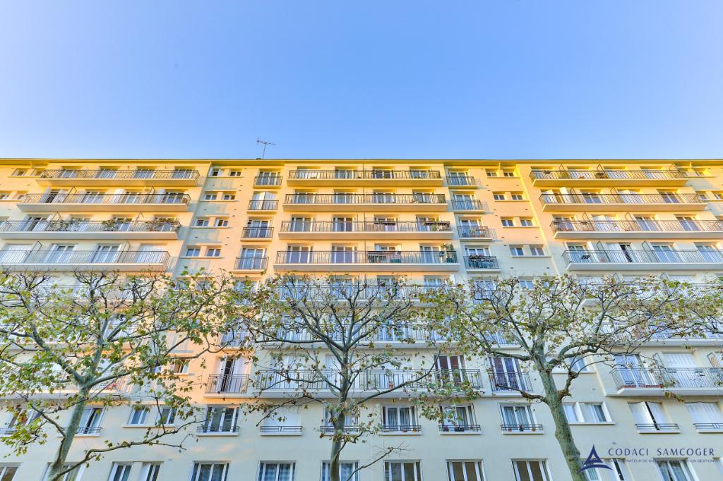 Vente appartement Charenton le pont 750000€ - Photo 11