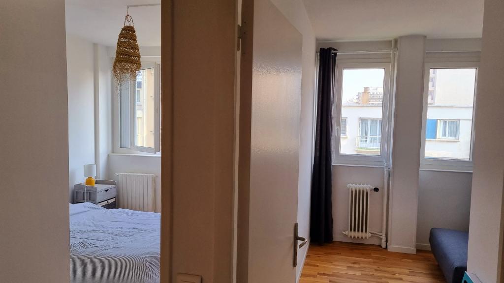 Vente Appartement de 3 pièces 60 m² - MONTROUGE 92120 | SELLIER PATRIMOINE - AR photo11