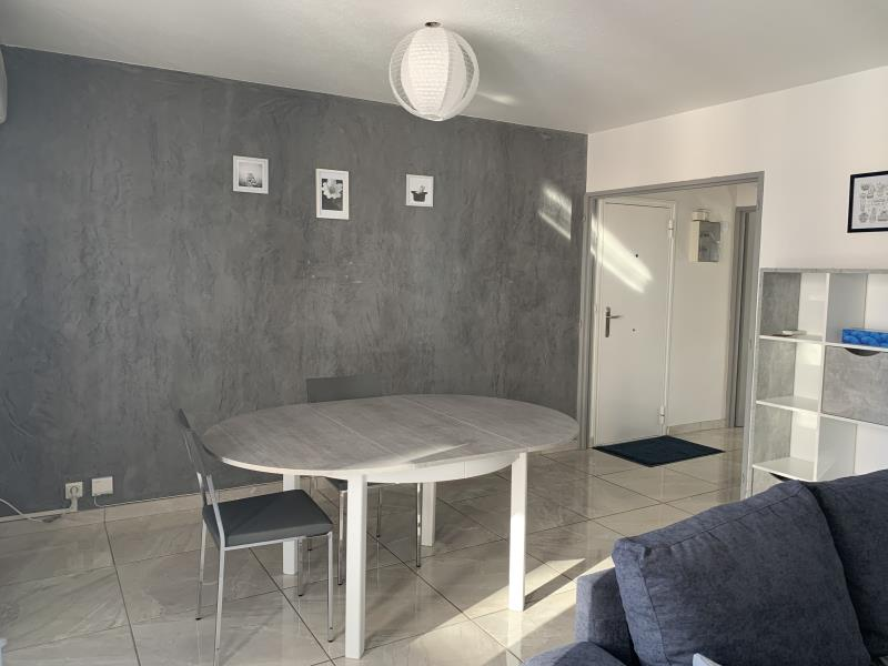 Rental apartment Montpellier 490€ CC - Picture 3