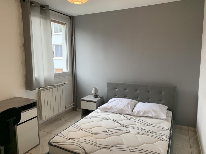 Rental apartment Montpellier 490€ CC - Picture 8