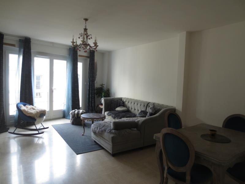 Sale apartment Montpellier 317 000€ - Picture 2