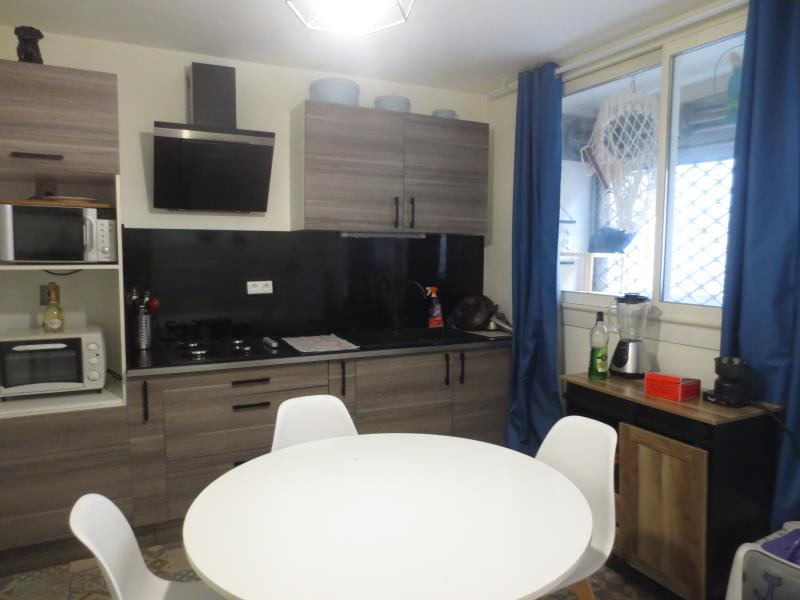 Sale apartment Montpellier 317 000€ - Picture 3