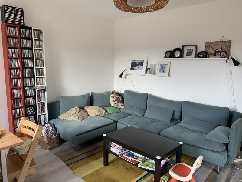 Sale apartment Montpellier 274 000€ - Picture 4