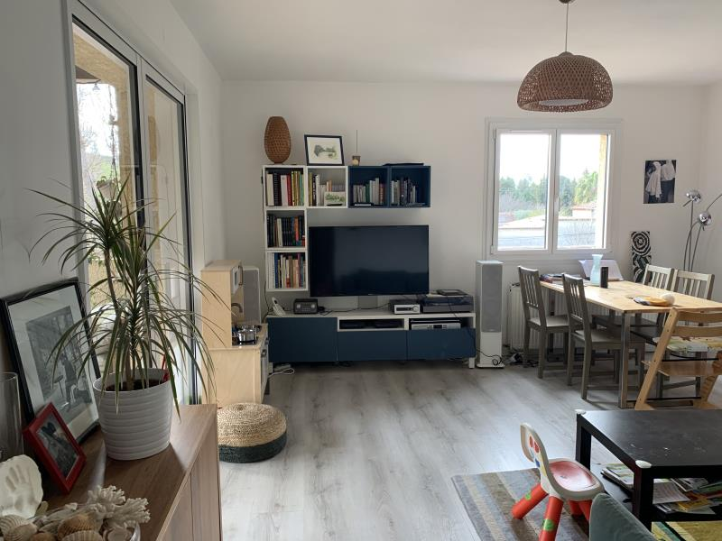 Sale apartment Montpellier 274 000€ - Picture 6