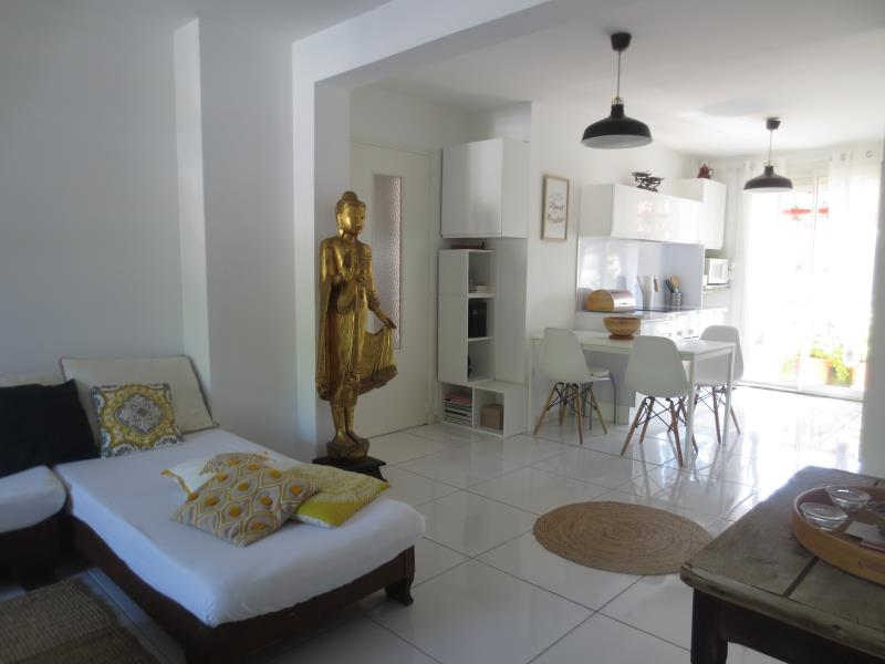 Vente appartement Montpellier 207 000€ - Photo 1