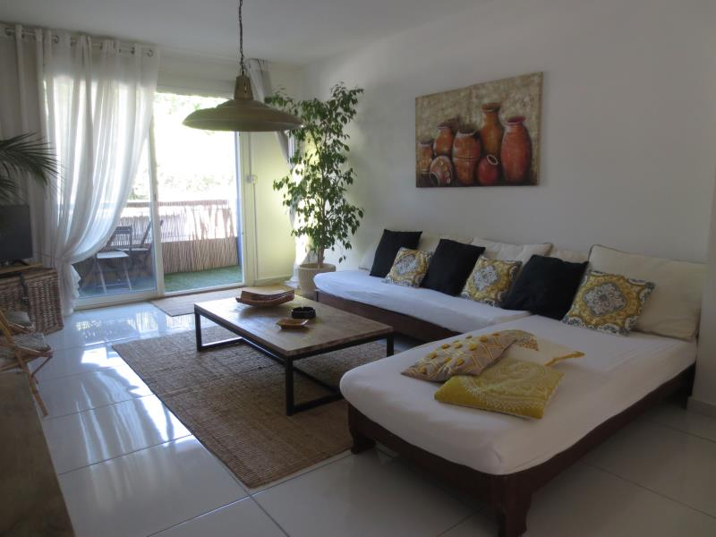 Vente appartement Montpellier 207 000€ - Photo 2