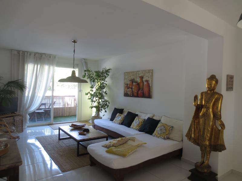 Vente appartement Montpellier 207 000€ - Photo 3