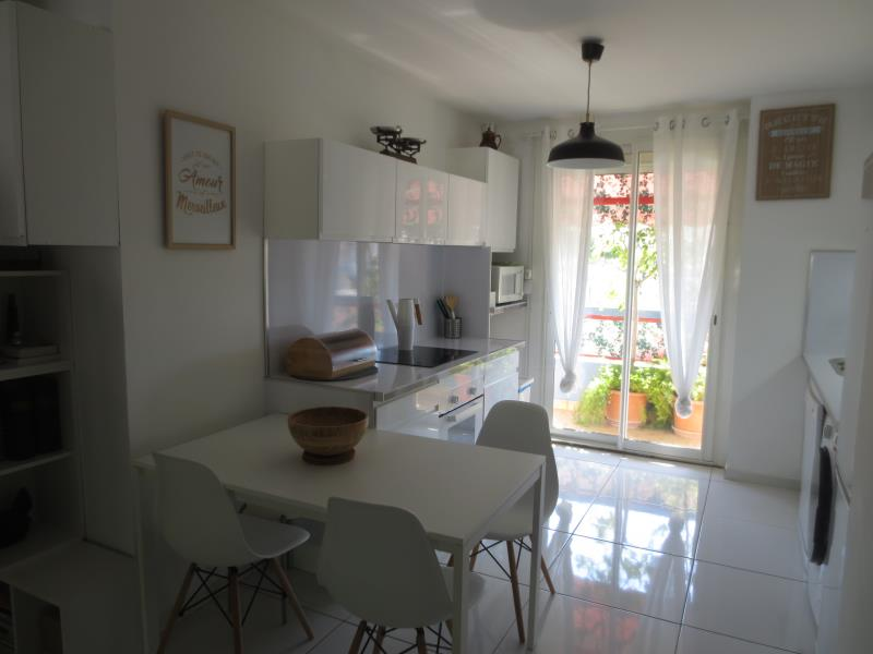 Vente appartement Montpellier 207 000€ - Photo 4