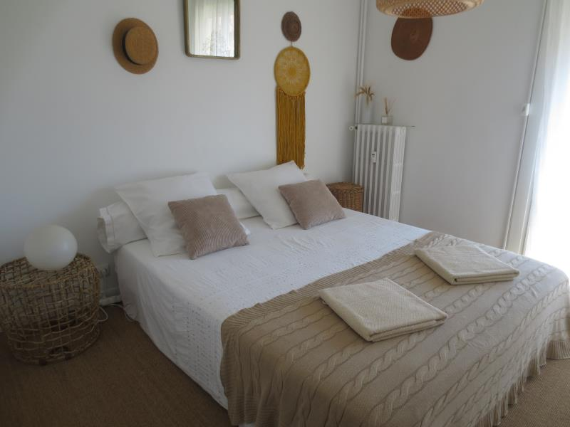 Vente appartement Montpellier 207 000€ - Photo 5