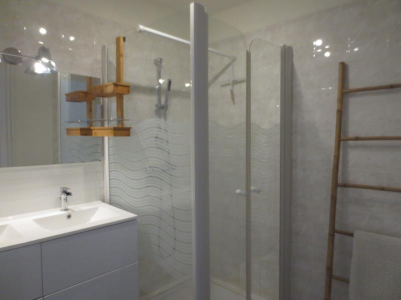 Vente appartement Montpellier 207 000€ - Photo 7
