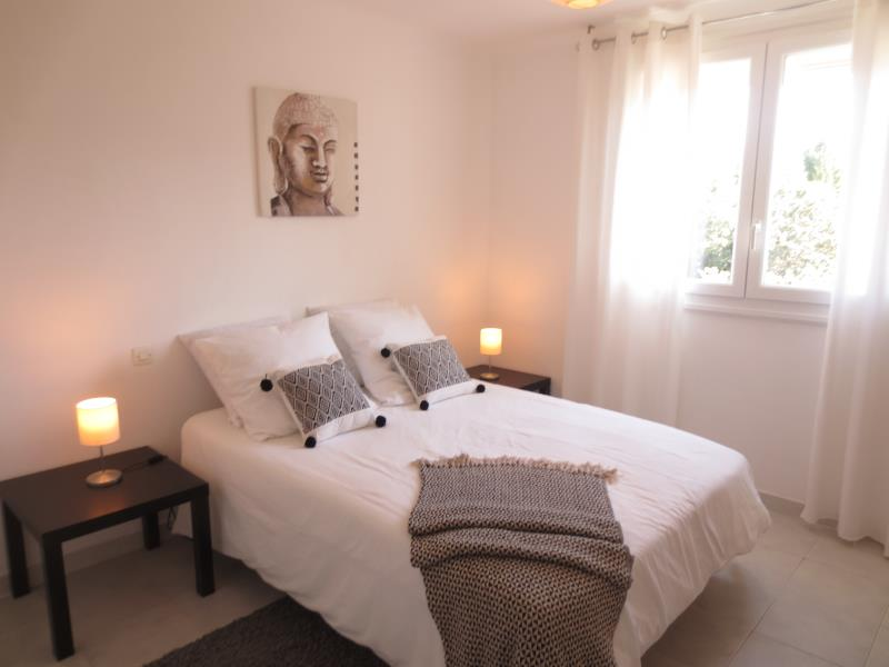 Sale apartment Montpellier 161000€ - Picture 3